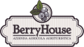 Berry-House-logo-low.png